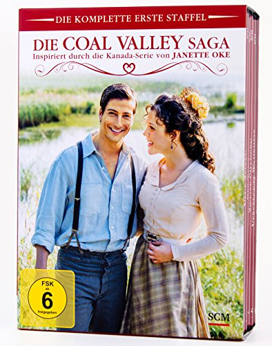 die-coal-valley-saga-staffel-1-6-dvds