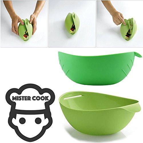 mister-cook-streamer-pollo-pesce-verdura-lavabile-in-lavastoviglie-adatto-al-forno-a-microonde-vapor