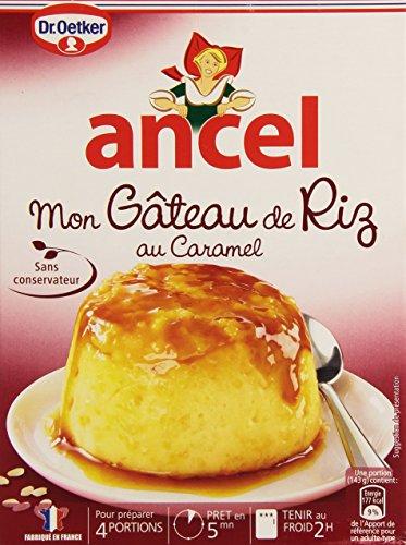 dr-oetker-ancel-preparation-pour-gateau-de-riz-au-caramel-135-g
