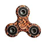 9-btamz-fidget-hand-spinner-enfant-ou-adulte-roulement-haute-vitesse-tourne-1-minute-jeu-sensoriel-t