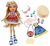 Bratz Festival Vibes Raya Puppe