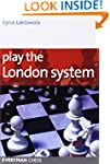 Play the London System (Everyman Ches...