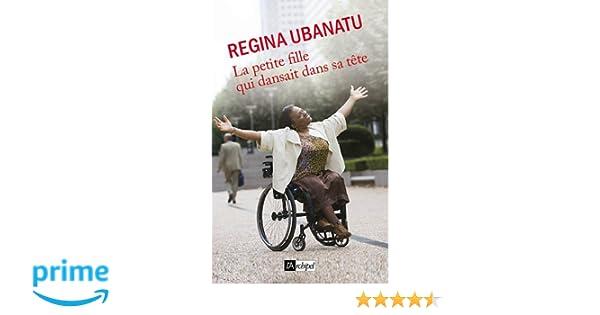 site de rencontre gratuit pour handicapé regina
