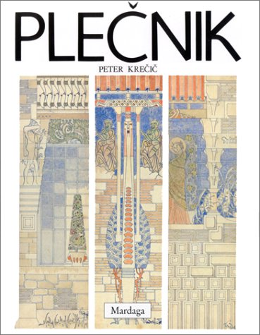 plecnik-une-lecture-des-formes