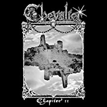 Chapitre II [Import USA]