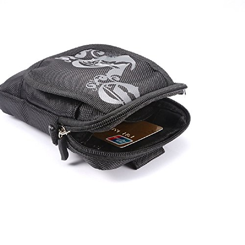 3e947f90a0c1b Action Universal Outdoor Handy Smartphone Tasche aus ...