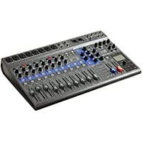 Zoom L-12 Console mixage