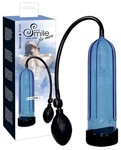 Smile Smile Pump Cool, 1 Stück