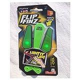 Flip Finz Offizielle Typ Farbe Grün flipfinz