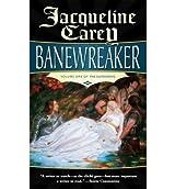 [ BANEWREAKER BY CAREY, JACQUELINE](AUTHOR)PAPERBACK