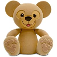 "Vinyl cancel fees Duffy flock 3 inches Figure [parallel import goods] Vinylmation 3 ""Figure - Duffy the Disney Bear (japan import)"