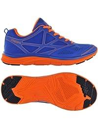 Sport Shoes - Kappa4training Asilet 2