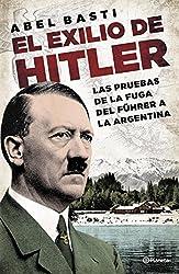 El exilio de Hitler