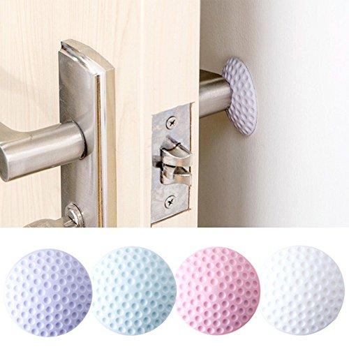 asiv-5pcs-door-stop-knob-handle-wall-protectors-self-adhesive-door-guard-stopper-rubber-stop-random-