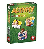Piatnik - 604102 Activity Travel