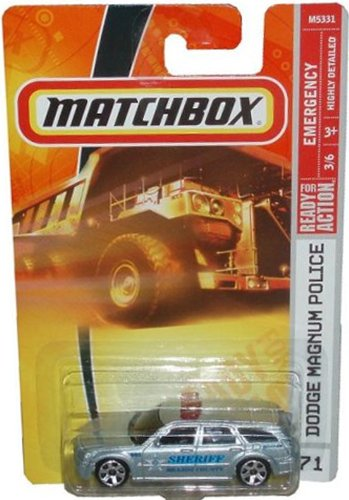 mattel-matchbox-2007-mbx-emergency-vehicle-164-scale-die-cast-metal-car-71-brazos-county-sheriff-sil