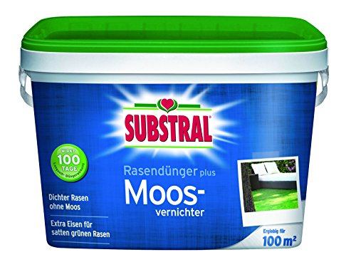 8259-substral-cesped-plus-moss-asesinos-para-100-m-4-kg