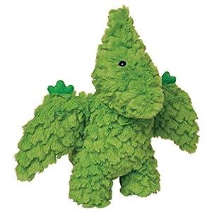 Manhattan Toy 158130 Little Jurassics Swoop Pterodactyl Animal de Peluche