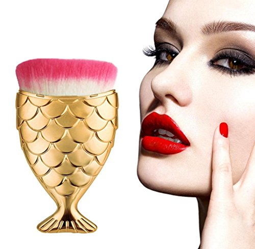 tongshi-maquillaje-cepillo-inferior-espina-de-pescado-cepillo-polvo-blush-maquillaje-cepillo-cosmeti