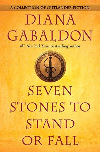 Seven Stones to Stand or Fall (Outlander) por Diana Gabaldon