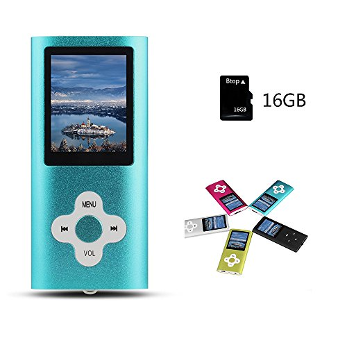 btopllc-mp3-player-mp4-player-musik-player-16gb-interne-speicherkarte-digital-und-kompakte-mp3-mp4-m