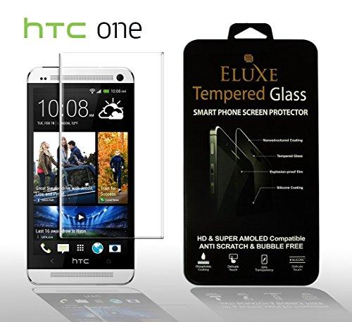 premium-crystal-clear-protector-de-pantalla-de-vidrio-templado-pantalla-cover-anti-scratch-para-sams