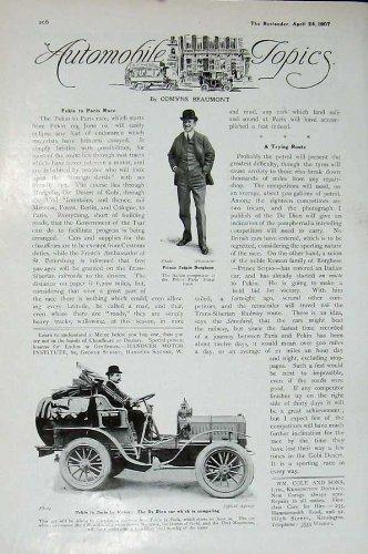 principe-1907-borghese-dion-car-anturic-sala-courvoisier