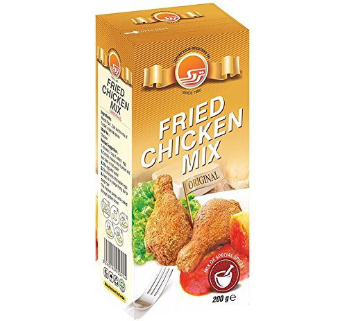 southern-fried-chicken-coating-mix-fried-chicken-seasoning-mix-original-kfc-style