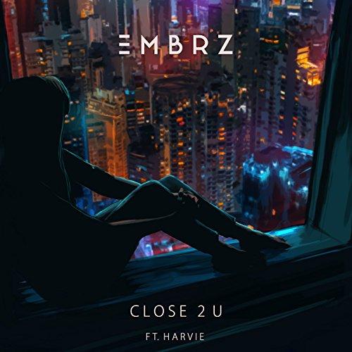 Close 2 U
