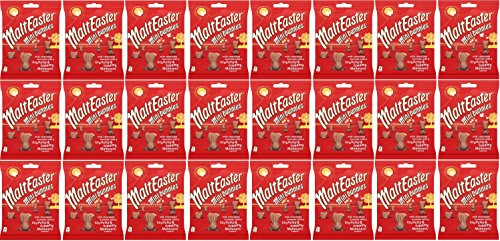 x24-maltesers-malteaster-mini-bunnies-58g