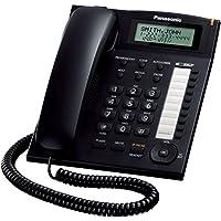 Panasonic KX-TS880EXB