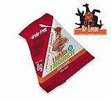 Trainer Lio Treats Mix Carne Gr 8