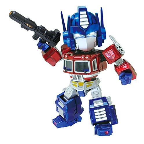 formers G1 Optimus Prime (Japan Import / Das Paket und das Handbuch werden in Japanisch) ()