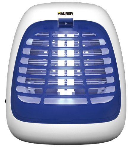 Preisvergleich Produktbild Im Freien elektrische Insekten Kammerjäger 7 Watt Lampe