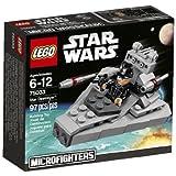 LEGO Star Wars 75033 Star Destroyer by LEGO TOY