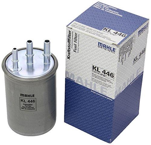 GPL /Set filtro 2/uscite auto Gas Prins VSI/ GPL