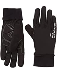 Ziener Dixon Touch Dirtbike Glove Gant, Mixte, DIXON TOUCH Bike glove