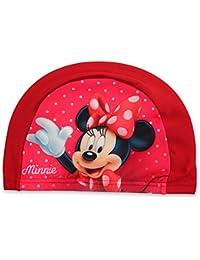 Amazon.es  Minnie Mouse - Sombreros y gorras   Accesorios  Ropa 502550b5a8c