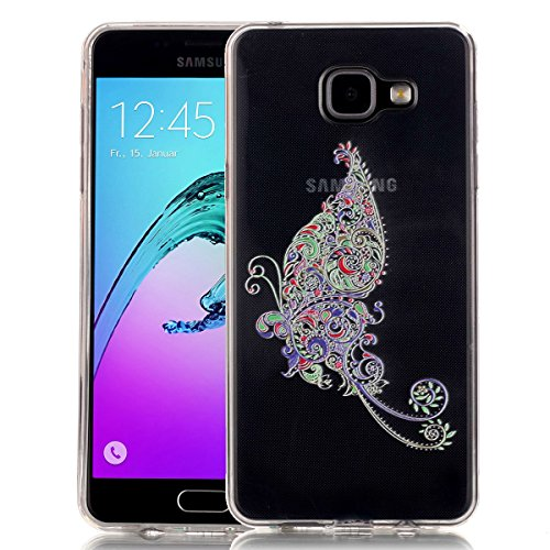 smartlegend-samsung-galaxy-a5-2016-cellphone-case-clear-relief-pattern-elegant-spring-flower-crystal