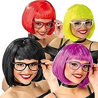 170db47c82 Amazon.es: cristal gafas: Juguetes y juegos