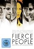 Fierce People Jede Familie kostenlos online stream