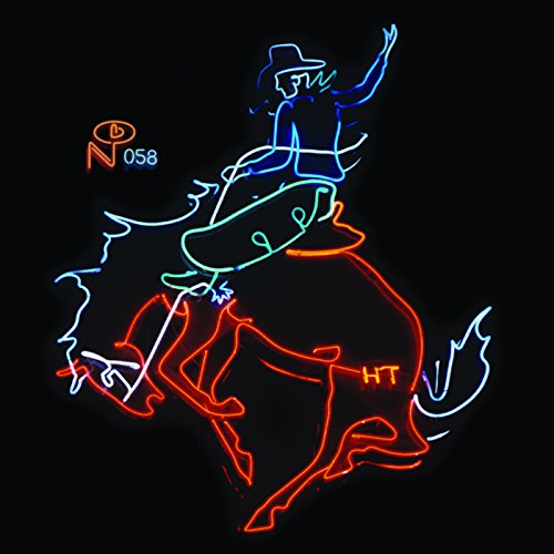 Wayfaring Strangers-Cosmic American Music (2lp) [Vinyl LP] (American Cosmic Music)