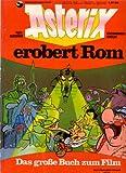 Asterix. Sonderband I. Asterix erobert Rom