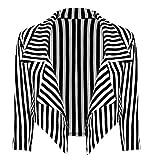 Fusion BeBe Women's Suits & Blazers