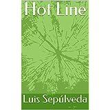 Hot Line (Spanish Edition)