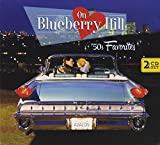 On-Blueberry-Hill