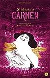 Fantome de Carmen (Le)
