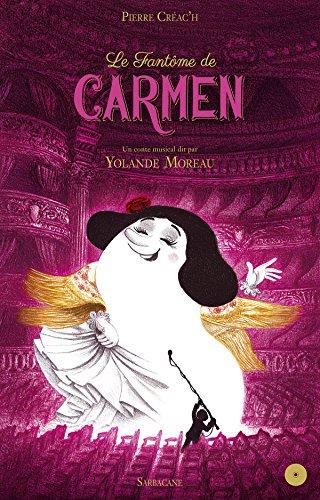 """<a href=""""/node/5936"""">Le fantôme de Carmen</a>"""