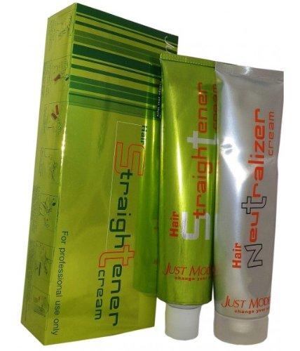 110ml-just-modern-uk-permanente-haare-glatten-haarglattung-creme-normal-natuerliche-haare