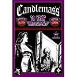 Candlemass - 20 year anniversary party